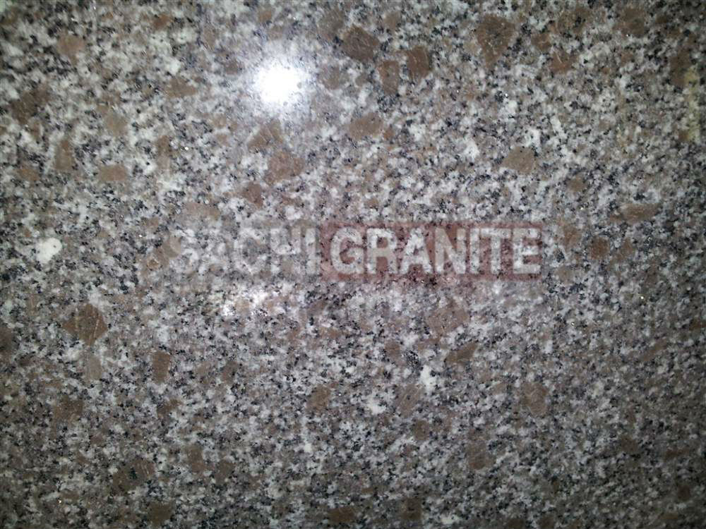 Granite From Vietnam - PC Violet