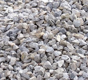 Mua Dolomite stone