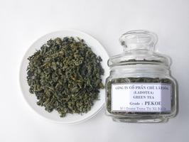 Mua Чай зеленый элитный