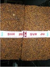 Mua Natural rubber SVR10
