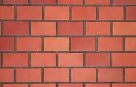Mua Brick