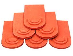 Mua Roofing Tiles