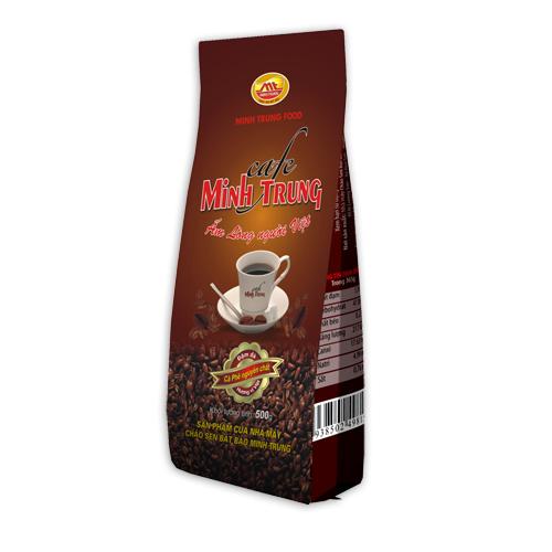 Mua Túi cafe 500 G