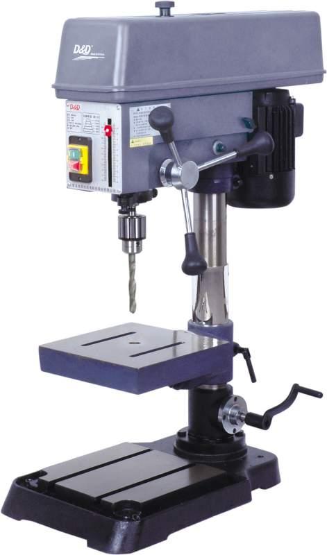 Mua Industrial drill press