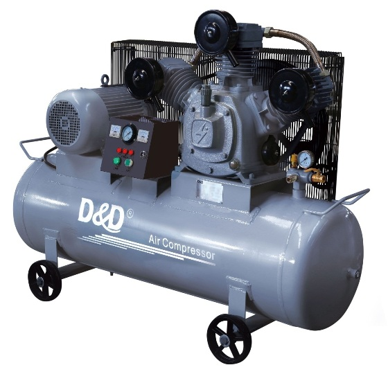 Mua Air compressors 2