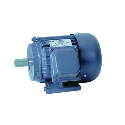 Mua Electric motor