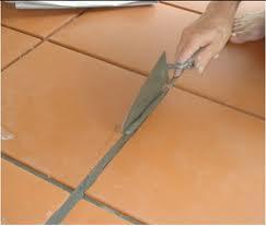 Mua Flooring tiles