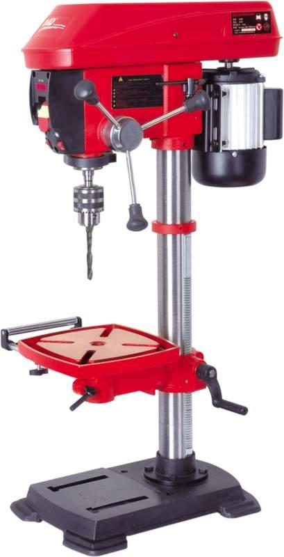 Mua Laser drill press