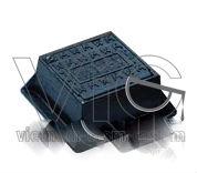 Mua Surface box 2