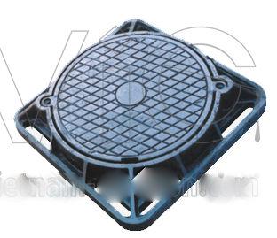 Mua Manhole cover 5