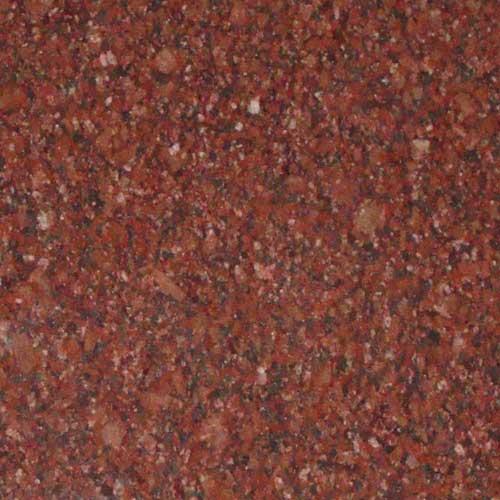 Mua Granite Vietnam - Red Ruby