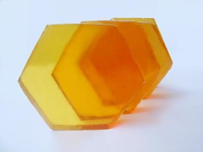 Mua Gum rosin X ( or WW) grade
