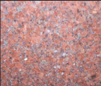 Mua Binh Dinh Pink - Granite