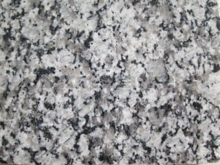Mua Tay Son White - Granite