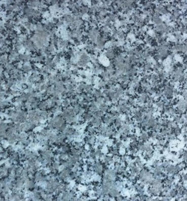Mua Sl White - Granite