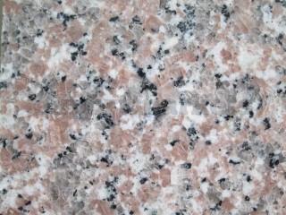 Mua Gl Pink - Granite