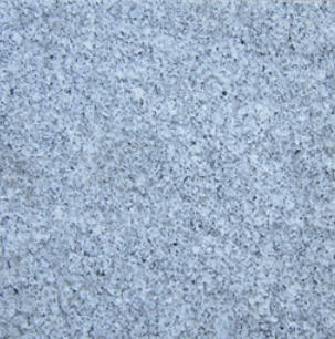 Pm White - Granite