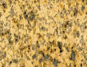 Mua Binh Dinh Yellow - Granite