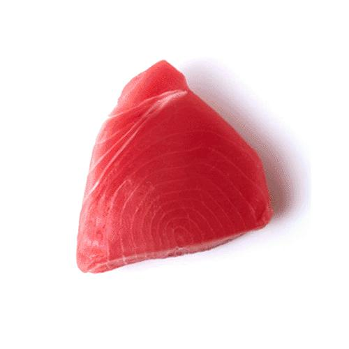 Mua Tuna steak CO treated 2