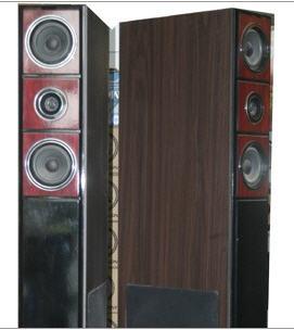 Mua Loa Model-THP-8866A