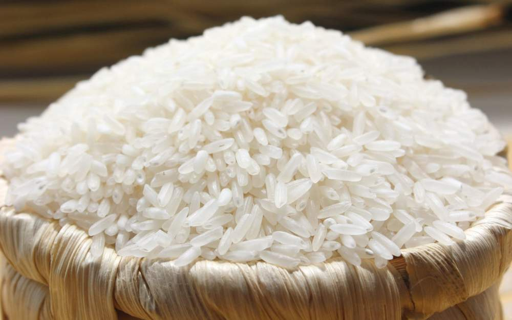 Mua Vietnamese Long Grain Rice 15% Broken