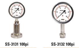 Mua Pressure gauge