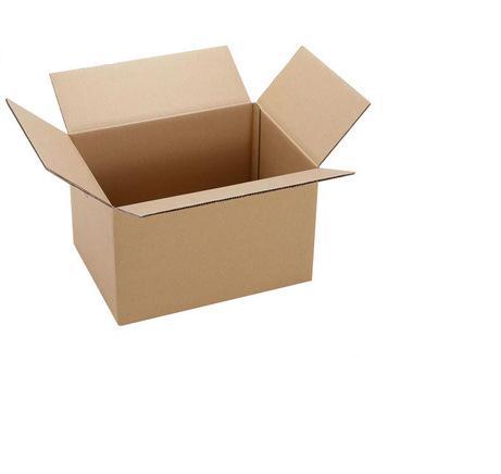 Mua Carton box