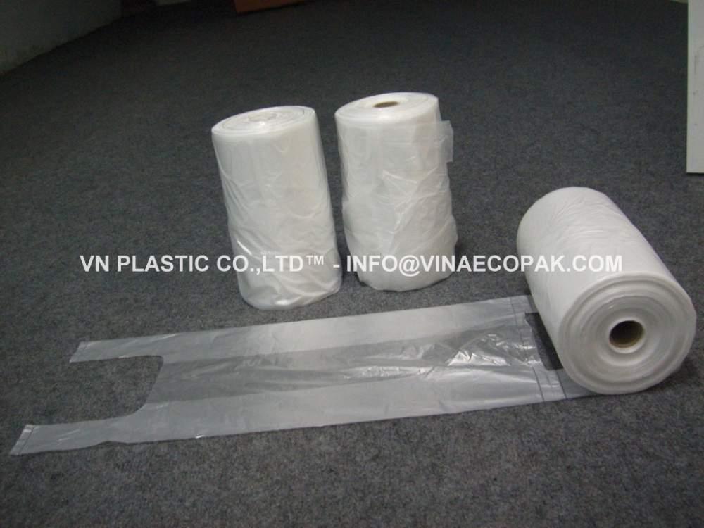Mua Bio Degradable Bag From Viet Nam