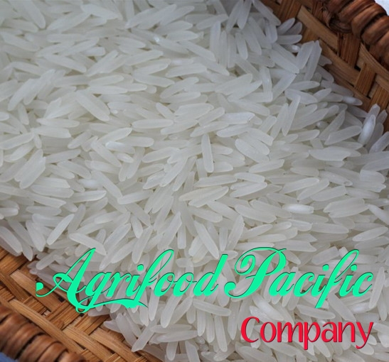 Mua Vietnam Long Grain White Rice