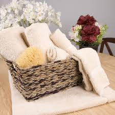Mua Towels: handtowel, bathtowel, kitchentowel, Bath-math, Bath- robe ...