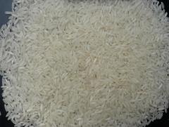 Vietnam Long Grain White Rice (5%, 10%, 15%, 20%,