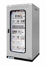 Vỏ tủ điện công nghiệp TDH-TCN002