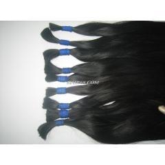 Thin hair-28