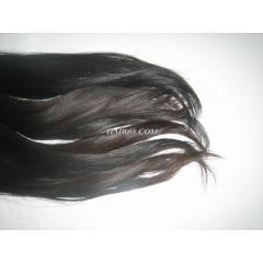 THIN HAIR-12