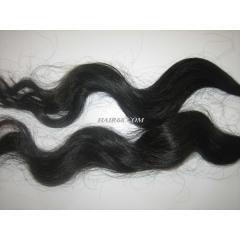 THICK HAIR-14