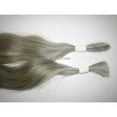 THIN HAIR-20