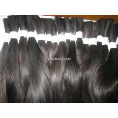 """THIN HAIR-16""""(40cm)-FAST DELIVERY LARGE"""
