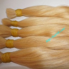 Best quality hair extensions Vietnam and cheap