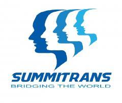 Dịch thuật chuyên nghiệp Summitrans