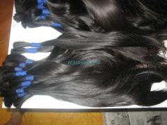 BEST QUALITY 100% NATURAL VIETNAM HUMAN HAIR WITH