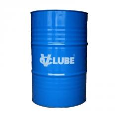 High-performance lubricants