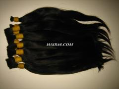 High Quality Natural Human Hair Of Vietnam Remy