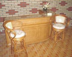 Quán Bar - Cafe