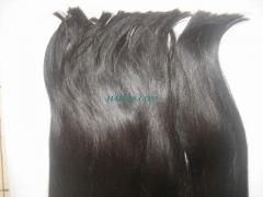 No Dyed No Chemical Tangle Free High Quality