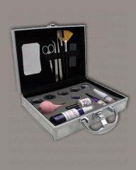 Goods cosmetic