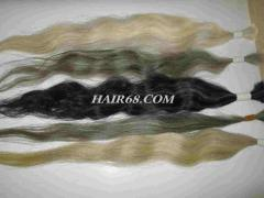 2014 new arrival Natural Hair and best quality