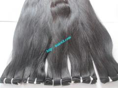 100% Human Hair high quality of Vietnam Remy Hair