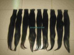 2014 Most Popular New Arrvial Vietnam Human Hair
