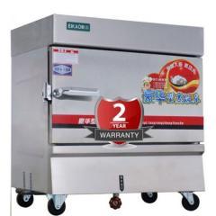 Appliances for kitchen