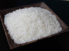 Cambodia jasmine rice